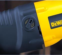 DEWALT Reciprocating Saw DW311K