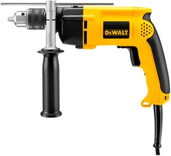 DEWALT DW511 Manual