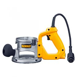 DEWALT 616 Router Collet