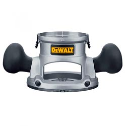 DEWALT Fixed Base Router