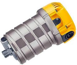 DEWALT DW618 Router Collet