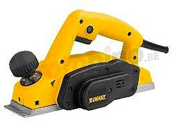 DEWALT Hand Planer Reviews