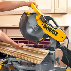 DEWALT DW7187 Laser Lowest Price