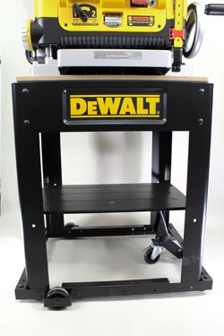 Dewalt Planer Stand for Sale