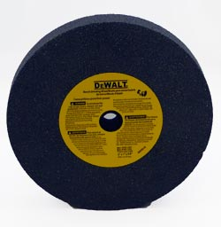 Dewalt Dw758 8 Inch Bench Grinder Dewalt Dw756 6 Inch