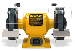 Dewalt Dw734 15 Amp 12 1 2 Inch Single Speed Jet 578008 1