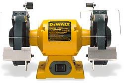 Dewalt Dw734 15 Amp 12 1 2 Inch Single Speed Jet 578008 1