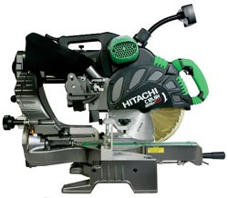 Hitachi C12RSH Best Price