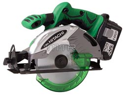 Hitachi Table Saws for Sale