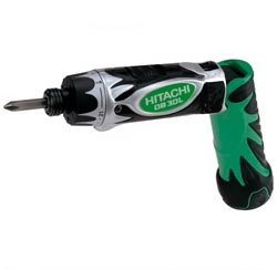 DB3DL2 3.6V Lithium Ion Screwdriver