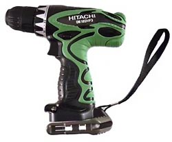 Hitachi DS12DVF3 Price