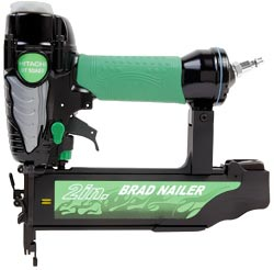 Hitachi NP35A 23 Gauge Micro Pin Nailer