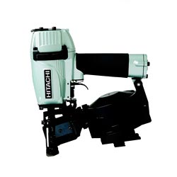 Sears Roofing Nailer