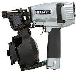 Roofing Guns Hitachi Special Price