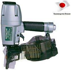 Best Nail Gun for Siding