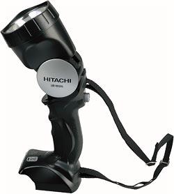 Hitachi Uc18yfsl 14 4 18v Battery Charger Amp 2 Hitachi