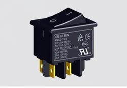 EMB Micro Switch Dealers