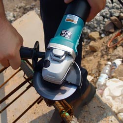 Makita Variable Speed Grinders