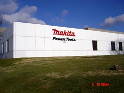 Makita Factory Outlet