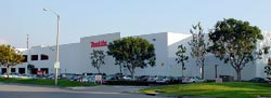 Makita USA Headquarters