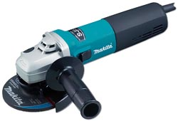 Makita GA7021 Manual