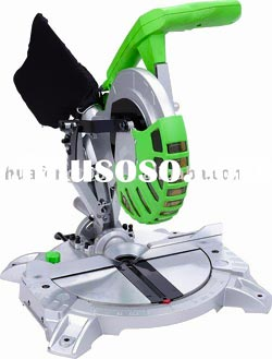 LS1030 Makita Mitre Saw