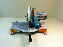 Makita LS1030 Miter Saw Parts