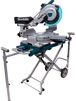 Makita 12 Inch Miter Saw