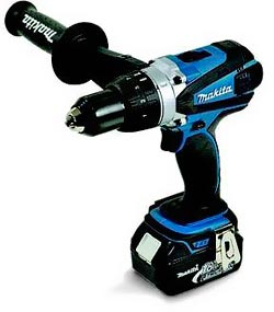 Makita Tools Reviews