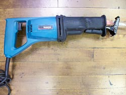 Makita JR3000V Price