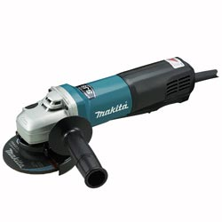 Makita 9227C Polisher
