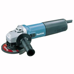 Makita Variable Speed Buffer
