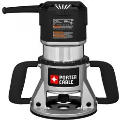 Porter Cable 7518 Router Lift