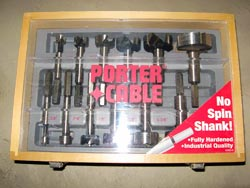Porter Cable Pc1014