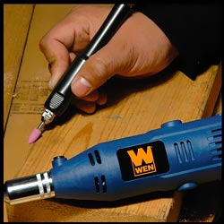 Wen Rotary Tool Reviews